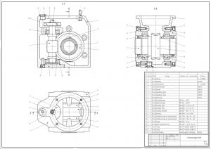 800px-Schneckengetriebe