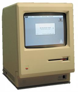 Macintosh_128k_transparency
