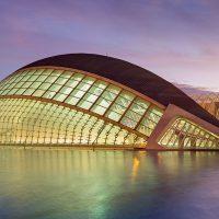 CAD inom arkitektur